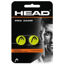 Antivibrateur Head Pro Damp