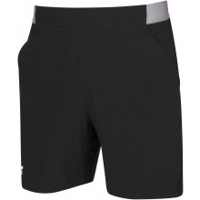 Short Babolat Junior Compete Noir