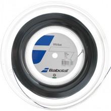 Bobine Babolat RPM Blast 200m