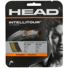 Cordage Head RIP Intellitour