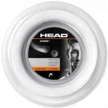 Bobine Head Hawk Blanc (200 Mètres)