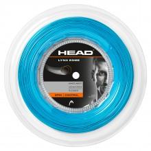 Bobine Head Lynx Edge Bleu (200 Mètres)