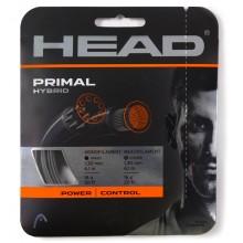 Cordage Head Primal Hybride (5.5 Mètres/6.50 Mètres)