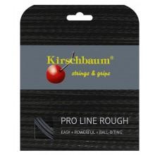 Cordage Kirschbaum Pro Line 2 Rough (12 Mètres)