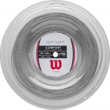 Bobine Wilson NXT Soft (200m)