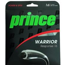 Cordage Prince Warrior Response (12 Mètres)
