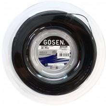 Bobine Gosen Umishima AK PRO 16/1.31mm (240m)