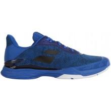 Chaussures Babolat Jet Tere Toutes Surfaces