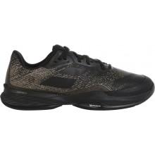 Chaussures Babolat Jet Mach 3 Wide Toutes Surfaces