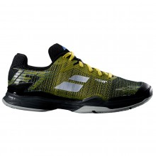 Chaussures Babolat Jet Match II Toutes Surfaces