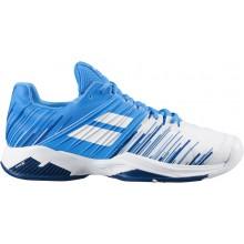 Chaussures Babolat Propulse Fury Toutes Surfaces