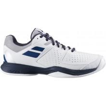 Chaussures Babolat Pulsion Toutes Surfaces