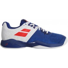 Chaussures Babolat Propulse Blast Indoor