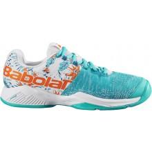 Chaussures Babolat Propulse Blast toutes Surfaces