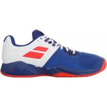Chaussures Babolat Propulse Blast Omni Clay