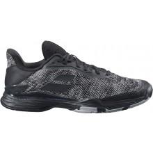 Chaussures Babolat Jet Tere Toutes Surfaces Noires