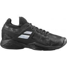 Chaussures Babolat Propulse Rage Toutes Surfaces Noires