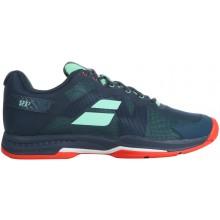 Chaussures Babolat SFX 3 Toutes Surfaces