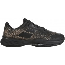 Chaussures Babolat Jet Mach 3 Toutes Surfaces