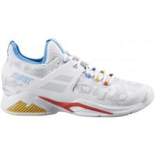 Chaussures Babolat Propulse Rage Toutes Surfaces