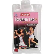 Surgrips Tourna Tac XL Roses