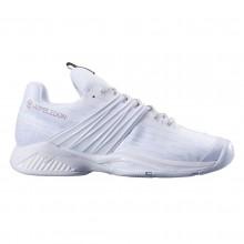 Chaussures Babolat Femme Propulse Fury Wimbledon
