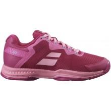 Chaussures Babolat Femme SFX3 Toutes Surfaces