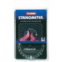 Stringmeter Tourna