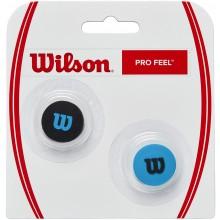 Antivibrateurs Wilson Pro Feel Ultra