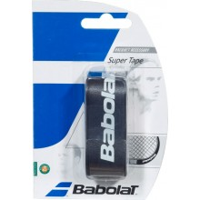 Bande Protectrice Babolat Suptape Noir