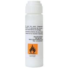 Marqueur Tecnifibre Blanc
