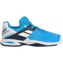 Chaussure Babolat Junior Propulse Toutes Surfaces