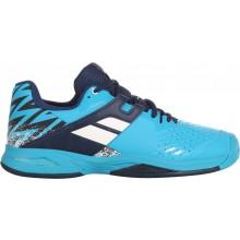 Chaussures Babolat Junior Propulse Toutes Surfaces