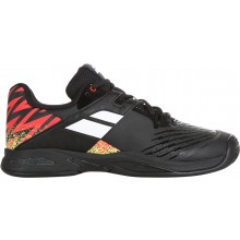 Chaussures Babolat Junior Propulse Terre Battue
