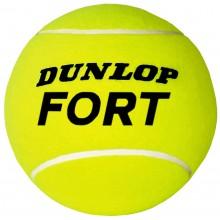 Giant 9 Ball Dunlop Monte Carlo