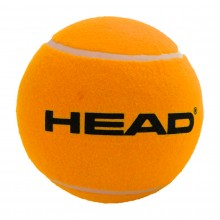 Balle Géante Head