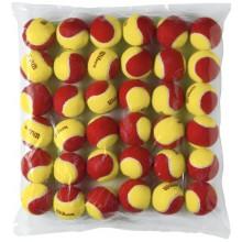 Sachet De 36 Balles Starter Red
