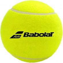 Balle Moyenne Babolat