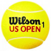 Balle Wilson Géante Jumbo US Open