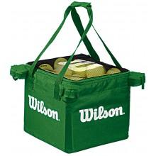SAC DE BALLES WILSON CAPACITE 150 BALLES