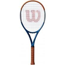 Mini Raquette Wilson Clash Roland Garros