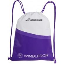 Sac Gymnastique Babolat Wimbledon
