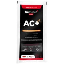 Dose Boisson Energetique Bio Nutrisens 40G Mandarine Givrée