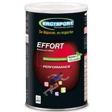 Pot Ergysport Pour Boisson d'Effort 450G - Menthe