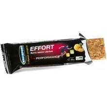 Barre Energétique Ergysport - Abricot