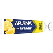 GEL ENERGIE APURNA 35G - 2H D'EFFORTS - AROME CITRON
