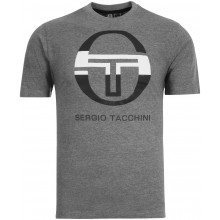 Tee-Shirt Tacchini Iberis 020 Gris