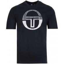 Tee-Shirt Tacchini Botero Marine