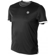 Tee-Shirt Tacchini Youngline Pro Anthracite