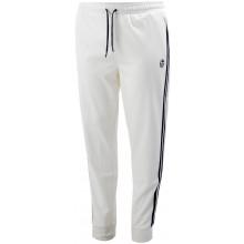 Pantalon Tacchini Youngline Blanc